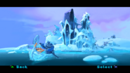Ice Pack 6
