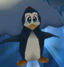 Penta Penguin CB2