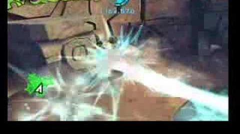 Crash of The Titans - Cortex PS2 www.Crash-Bandicoot