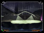 COTT Concept Art episode 10-3