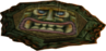Secret Area Platform Crash Bandicoot 2 Cortex Strikes Back