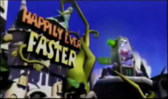 File:LOGO HAPPILY EVER FASTER.PNG