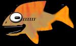 Gnawfish C&R1