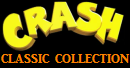 File:CrashClassicCollection.png