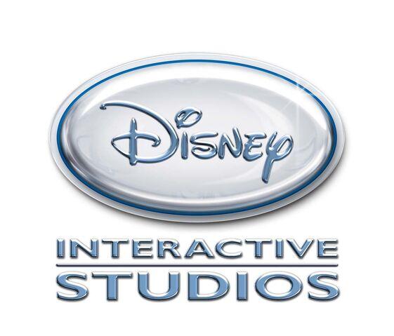 File:Disney-Interactive-Studios.jpg