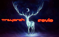 Treyarch Rovio logo.png