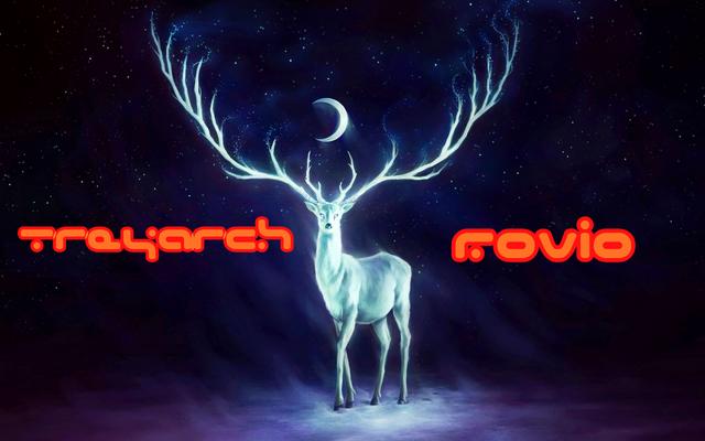 File:Treyarch Rovio logo.png