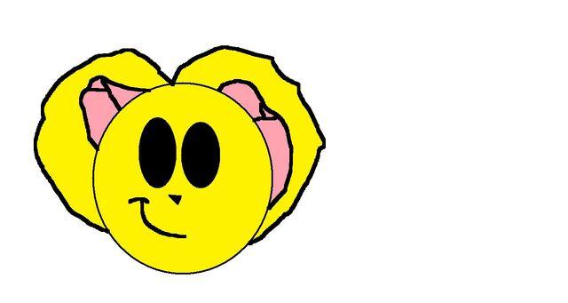 File:Teddy image1.jpg