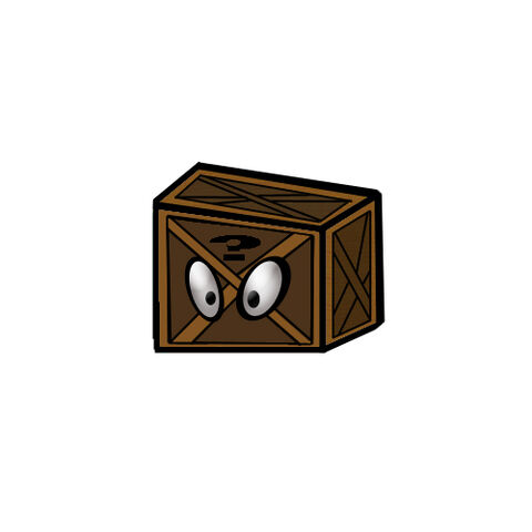 File:Invisibility Crate.jpg