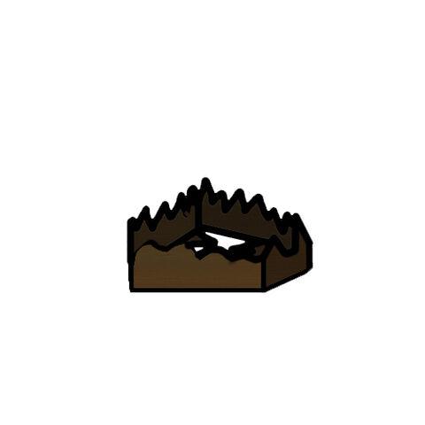 File:Broken Crate.jpg