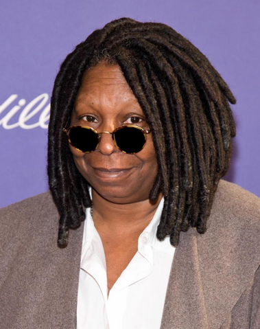 File:Whoopi Goldberg 1.png
