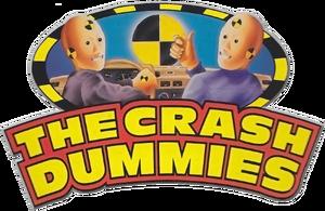 Dummyheader