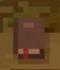 Tribal Shield book