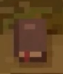 File:Tribal Shield book.png