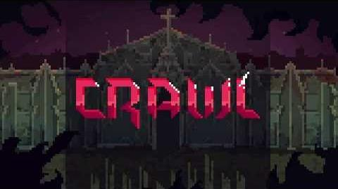 Crawl Greenlight Trailer (HD)-0