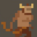 Mini Minotaur Icon.png