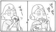 Shinchan 10 083