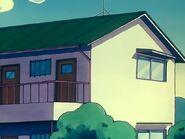House uma