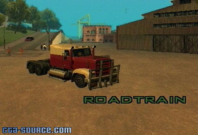 File:Roadtrain.jpg