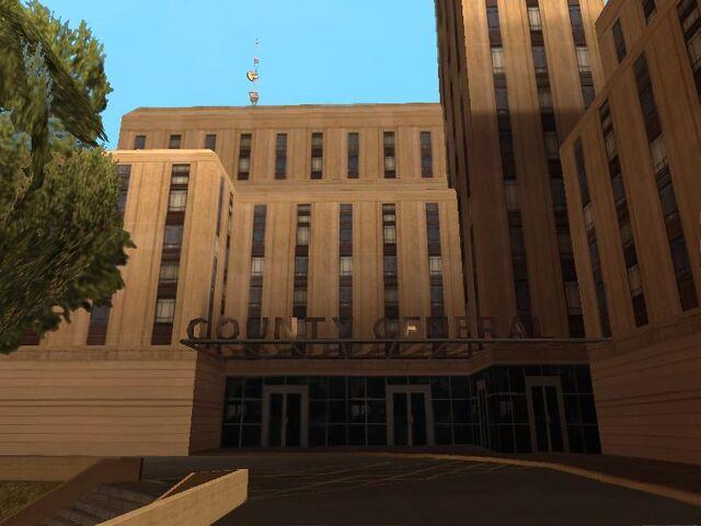 Fichier:Hospitalcg ls.jpg