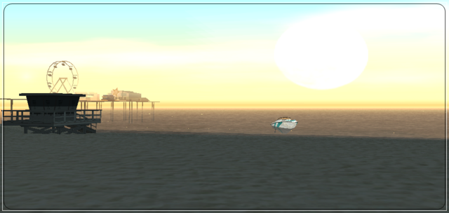 File:Santa maria beach.png