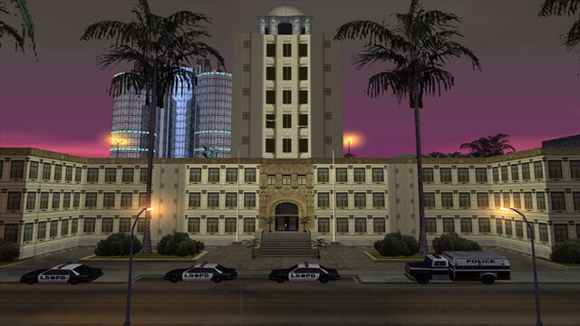 File:Los Santos Police Department.jpg
