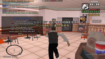 Mis robbery 2
