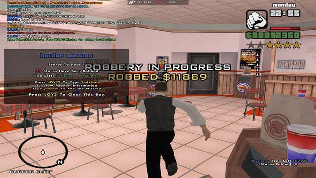 File:Mis robbery 2.jpg