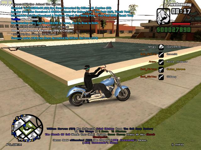 File:Temperr on bike.png