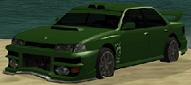 File:Ranta-auto.png