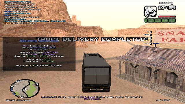 File:Mis truck 3.jpg