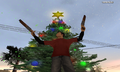 Thumbnail for version as of 03:24, December 24, 2010