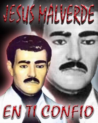 File:Malverde.jpg