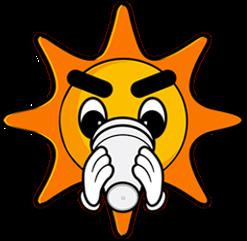 File:DM Hitmen Logo.png