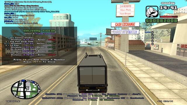 File:Mis truck 1.jpg