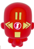 Red (Sutas)
