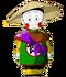 Chiaotzu