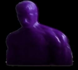 Marvel8
