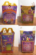 Mcdonalsbox1