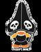Hiraku (Most Wanted)
