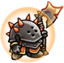 File:Iron inquisitor.png