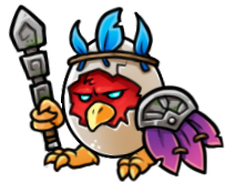 File:Bird knight.png
