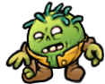 File:Undead zombie.png