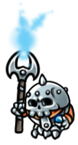 File:Iron lich nohalo.png