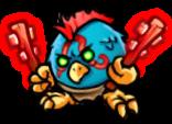 File:Bird berserker rage.png