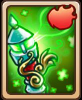 File:Card healingspring.png