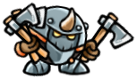 File:Iron axeman.png