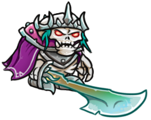 File:Undead king.png