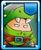 Card krox