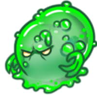 Slime primordialooze2